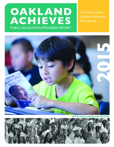 USC_OaklandAchieves_PRINT_new.09.16